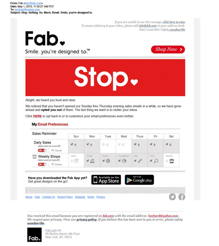 21 best New Features Welcome Thank you Email images on Pinterest - thank you email