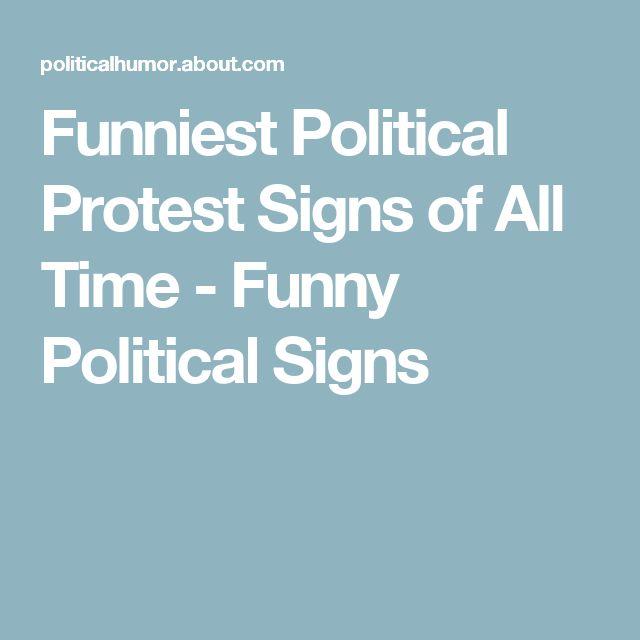 17 best ideas about funny politics on pinterest