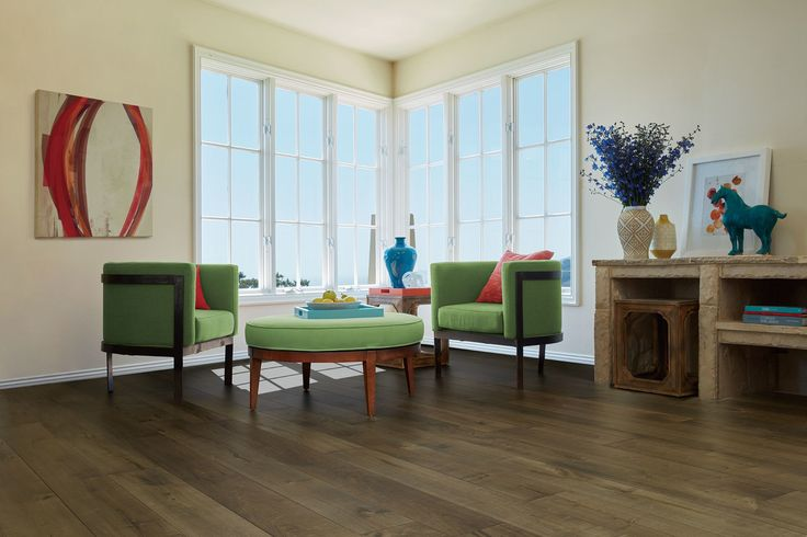 Top 25 Best Wide Plank Ideas On Pinterest Wood Floor