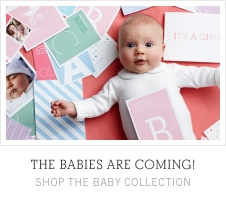 www.pinholdpress.com | accordion baby brag book | cute gifts for grandparents