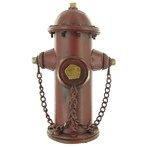 Fire Hydrant Bank with Hose | Shop Hobby Lobby