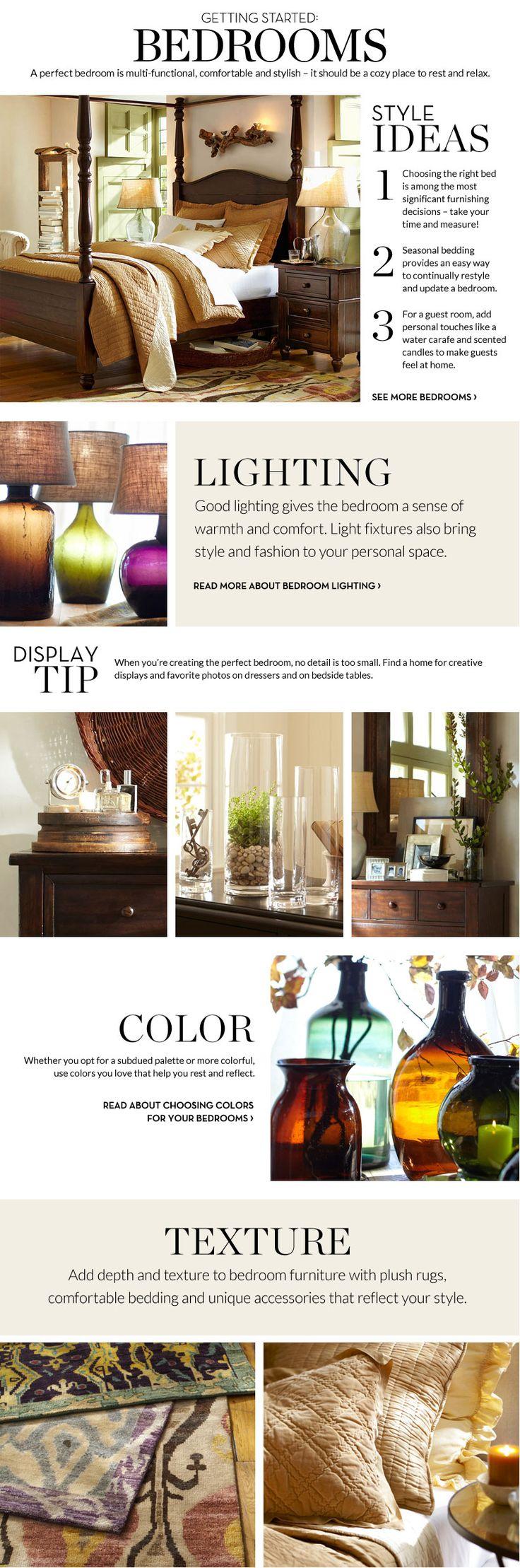 best 20 barn bedrooms ideas on pinterest sliding bathroom doors bedroom decorating ideas bedroom decorating decor pottery barn