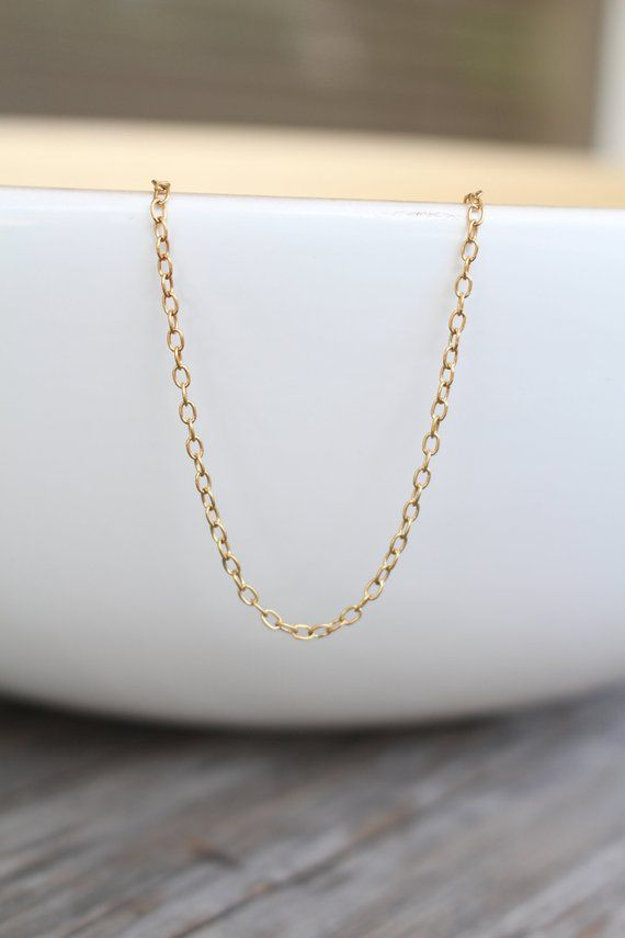 18++ Wholesale gold chains for jewelry making information
