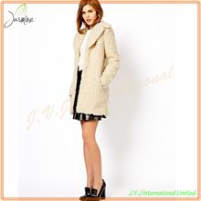 Latest Designs Winter Women Coat,Modern White Natural Mink Fur Coat  Best Buy follow this link http://shopingayo.space