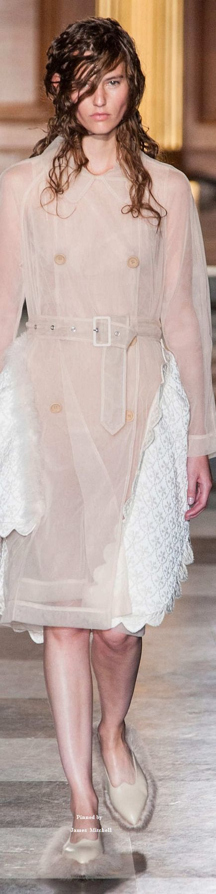 118 best Simone Rocha CollectionS images on Pinterest ...
