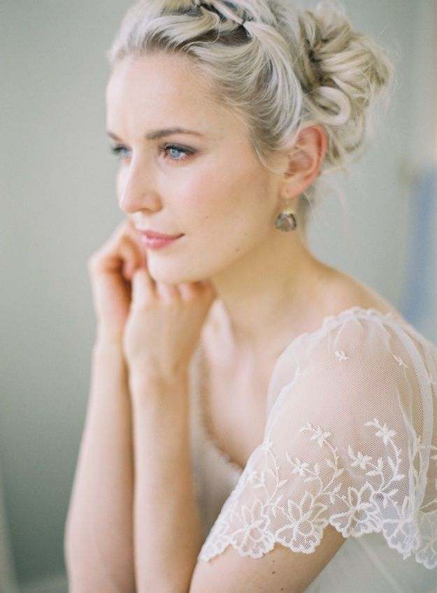 Millhouse Wedding – Confetti Magazine