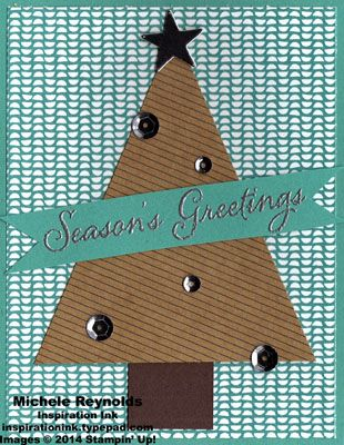 59 best unusual christmas cards images on Pinterest | Christmas ...