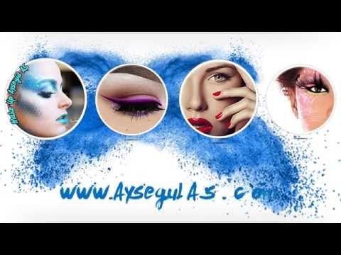 Makyajsız Asla Diyorsanız!   Güzelliğin & Profesyonel Makyajın Adresi   MakeUp Stüdyo Ayşegül AŞ Güzel Günlerinizde Her Zaman Yanınızda.. #ayşegülaş #makyajvideosu #makyajvideoları #makyajteknikleri #makyajtekniği #gözmakyajı #profesyonelmakyaj #makyajhileleri #makyajnasılyapılır #makyajeğitimi #makyajkursu #kolaymakyaj #hızlımakyaj #makyajuzmanı #makyöz #kalıcımakyaj #makyaj #sahnemakyajı #günlükmakyaj #güzellikuzmanı #kaş tasarımı