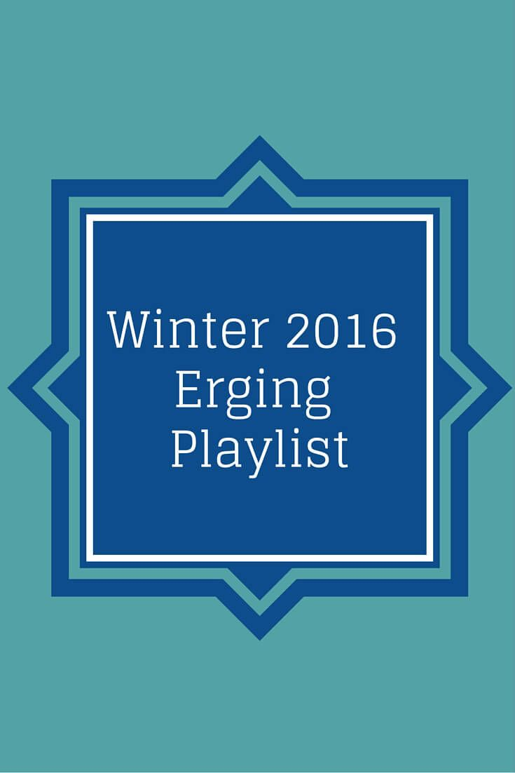 We all need good rowing playlists! Get your row on with this best-of-2015 indoor rowing playlist. Row on! ucanrow2.com