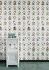 birdhouse wallpaper: Photo