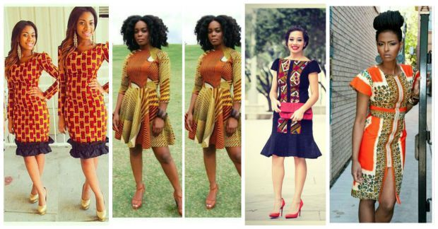 amazing-ankara-short-gown-styles-for-ladies-afrocosmopolitan-com-african-fashion-latest-ankara-styles-2016-main