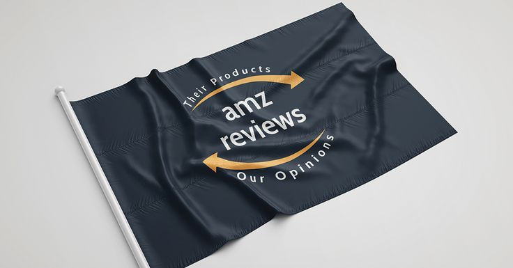 Premium Logo Design for AMZ- reviews.💡⚡👍 A website dedicated to finding and reviewing the best Amazon products. Responsive and fully customized, built for massive traffic. #sinnersprojects #webdesigntimisoara #webdesignromania #logodesign #logo #graphicdesigner #graphicdesign #agency #webdesignagency #logodesignromania #logodesigntimisoara #brand #brandidentity #vectorart #vector #vectors #logovector #branding #premiumgraphics #premiumlogo #premium #illustrator