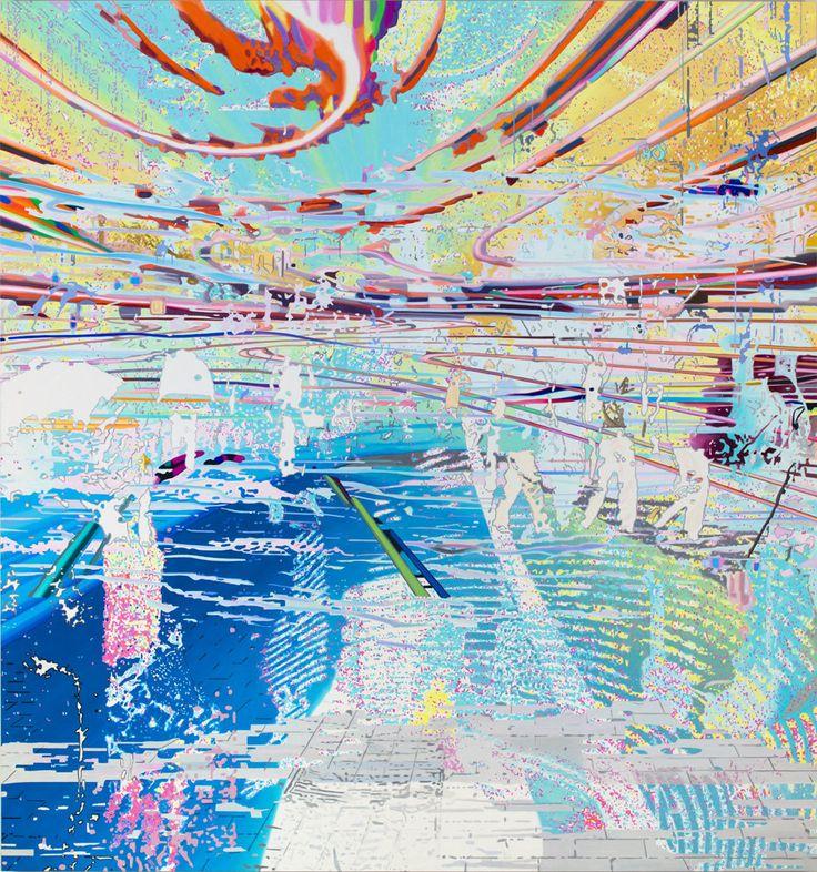 Works | Corinne Wasmuht | König Galerie