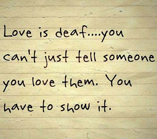 The Best Love Quotes 18 Best Love Images On Pinterest  Inspiration Quotes Inspire