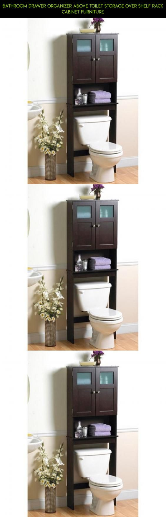 Bathroom cabinets over sink - 25 Best Ideas About Bathroom Cabinets Over Toilet On Pinterest Over Toilet Storage Toilet Storage And Bathroom Storage Units