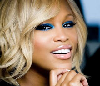21 best images about Blues Eyeshadow Brown Eyes on Pinterest ...