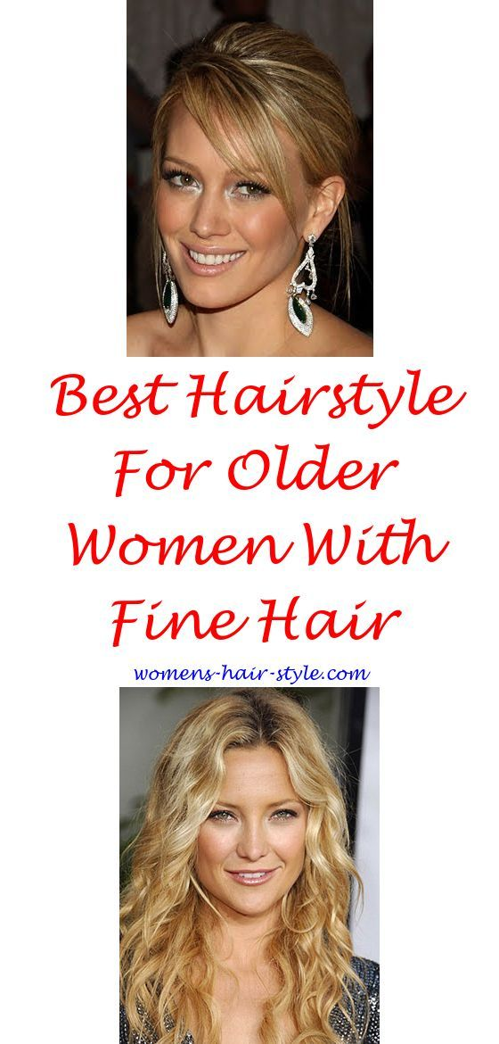 Best Hairstyle Apps For Android Finger Wave Hairstyle Hair