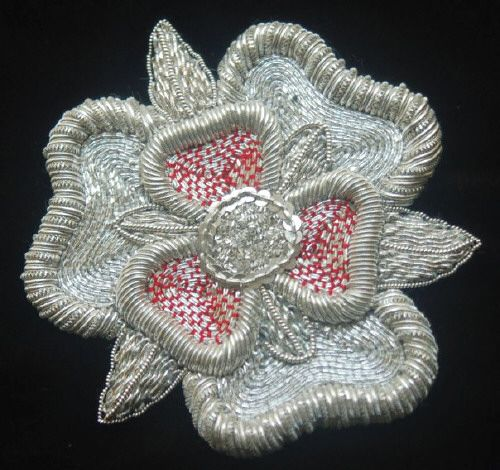 Best images about gold work embroidery on pinterest
