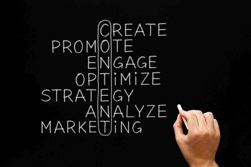 Influencia de los redactores de contenidos en las empresas - http://contenidosclick.es/influencia-de-los-redactores-de-contenidos-en-las-empresas/ Contenidos Click  #marketing contenidos @contenidosclick