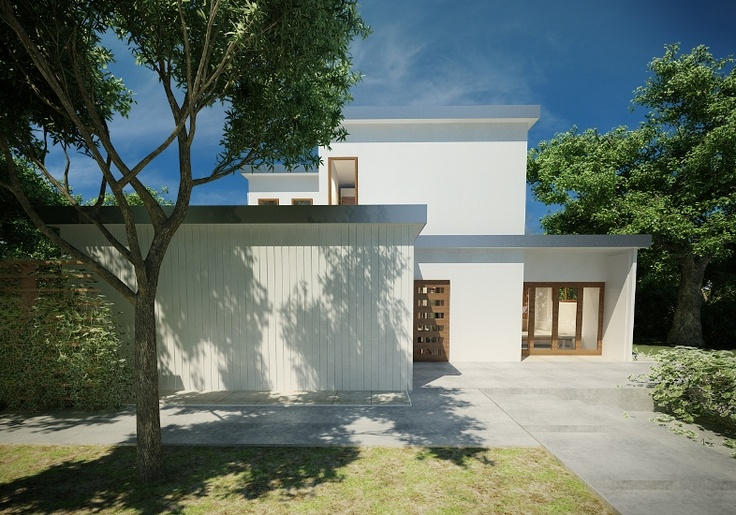 The Logrono house plan. www.nusteel.com.au or 1800 809 331
