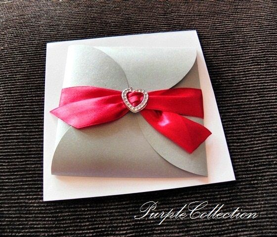 30 best invitation card images on Pinterest Bridal invitations - fresh invitation card wedding singapore