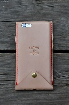iphone 6 leather cover_sm3.jpg