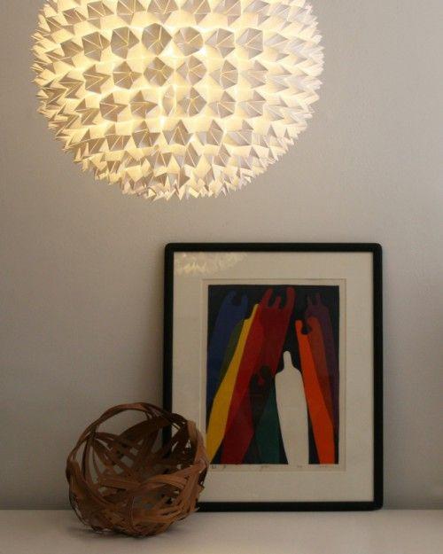 do it yourself eine lampe aus himmel und h lle spielen himmel h lle liebe generation golf. Black Bedroom Furniture Sets. Home Design Ideas