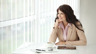 Same day cash loans are supreme for meeting pressing costs. These don't require swearing security. Furthermore, no archives are should have been faxed while making application.  #samedaycashloans