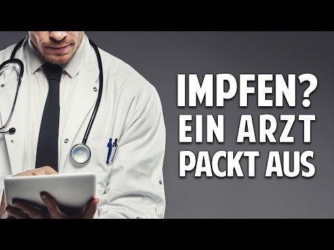 Ungeimpfte leben gesünder - Die geheimen Tricks der Pharmaindustrie - YouTube