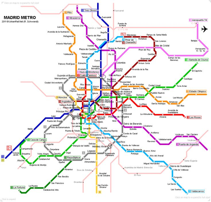 38 best Europe Urban Metro Map images on Pinterest Subway map