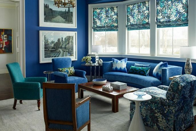18 blue living room ideas page 2 of 2 zee designs for 12 x 18 living room ideas
