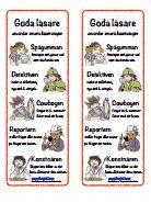 Läsfixare-bokmärke.pdf