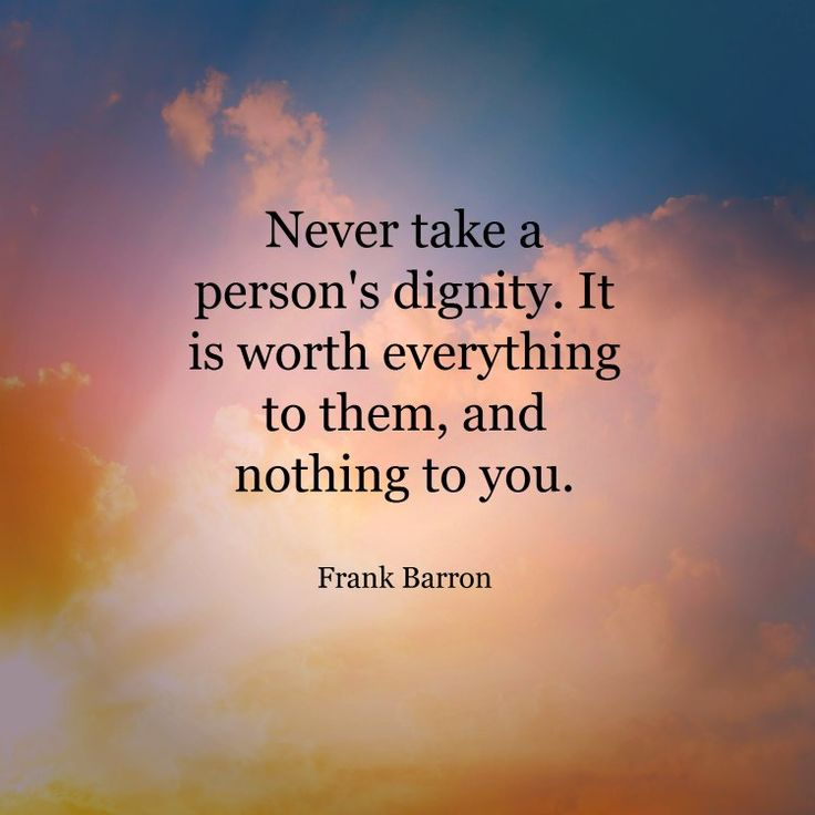 Best Quotes About Dignity: Best 25+ Defamation Of Character Ideas On Pinterest