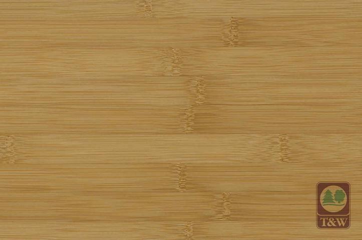 Bambusparkett T&W dunkel geölt #bambusparkett #parkettboden #bambus