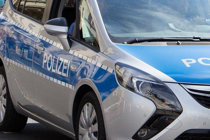 Kassel: 41-Jähriger steckt eigene Wohnung in Brand - http://kasselone.de/kassel-41-jaehriger-steckt-eigene-wohnung-in-brand/
