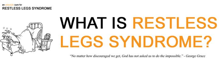 what-is-restless-legs-syndrome-willis-ekbom-HEADER.jpg (964×264)