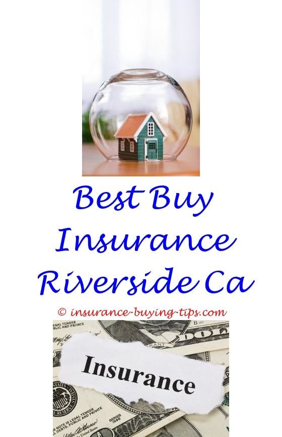 buy private health insurance ny - buying life insurance policies as an investment.insurance estimate before buying a car can i buy insurance without a car tips for buying disability insurance 1511237369