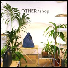 The directors of B Store created this relaxed unisex boutique with the same ethos as their original effort, a little haven away from the madness of Regent Street with a focus on emerging labels from around the world, plus quirky favourites such as Peter Jensen. 21 Kingly Street, W1B 5QA
