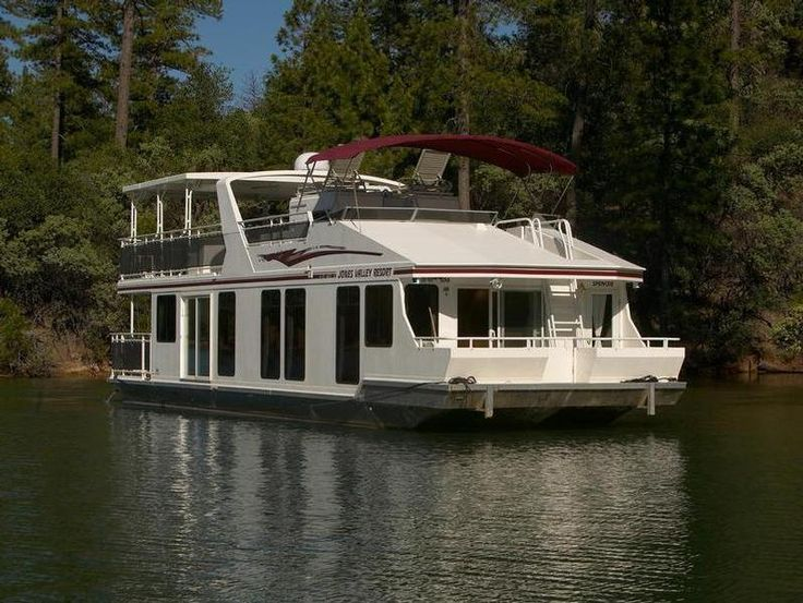 Best 20 Houseboat rentals ideas on Pinterest Houseboat rentals