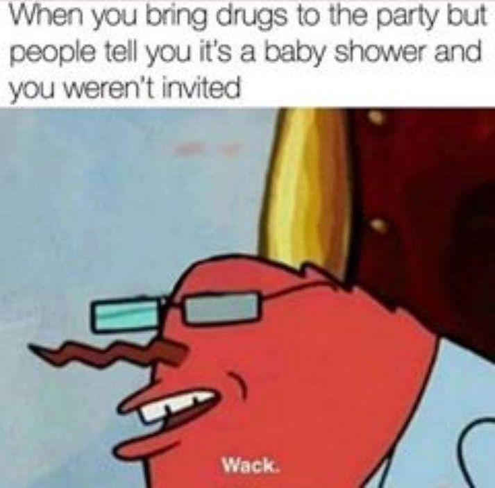 Dark Humor Memes Funny Spongebob Memes Funny School Memes Spongebob Funny