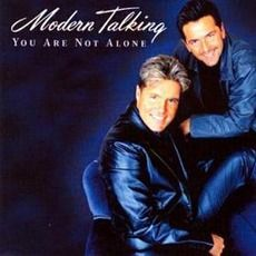 Modern Talking - You Are Not Alone (1999); Download for $0.6!