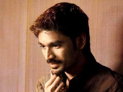 The Movie Dhanush predicts will win all Awards - MoviesGear