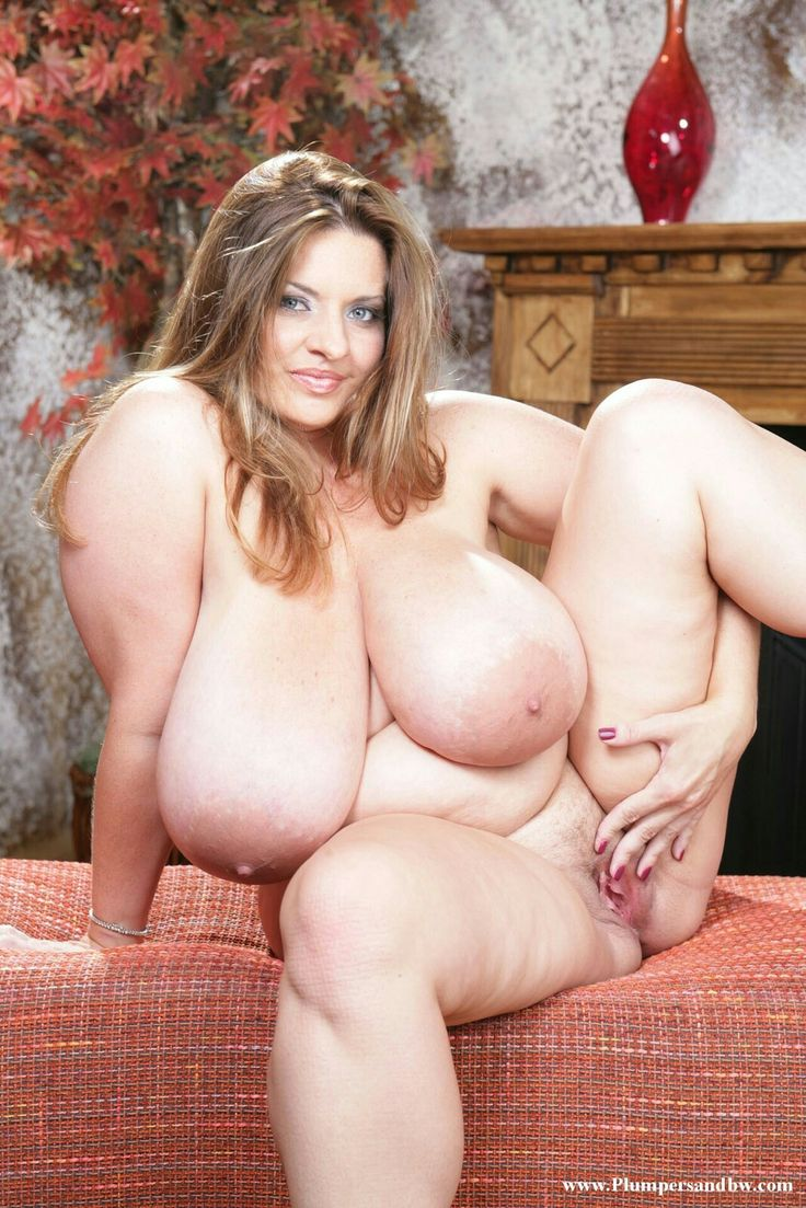 maria-moore-undressed