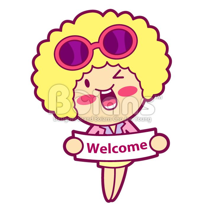 Boians Vector Style Girl Character holding a Welcome Placard.#Boians #Banner #welcome #placard #SweetGirl #PrettyGirl #CuteGirl #LovelyGirl #GirlCharacter #VectorCharacter #CharacterDesign #VectorCharacter #LadyCharacter #Illustration #Vector #Cartoon #Mascot #Design #Girlish #Sweet #Sweetie #Pretty #Cute #Girl #adorable #charming #woman #women #female #lady #girl #womankind #cutie #maidenlike #maidenly #Pictures #images #ClipArt