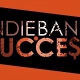 Era perkembangan band indie Indonesia Semakin hari semakin berkembang, hal ini diikuti dengan semakin kreatifitasnya band-band indie mengahasilkan aransement lagu yang inovatif dan bahkan secara kualitas mungkin lebih baik dari pada major label.