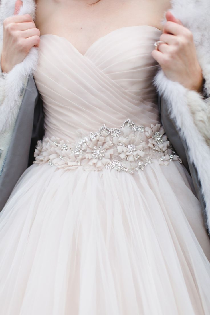 Allure Bridals | Annamarie Akins Photography