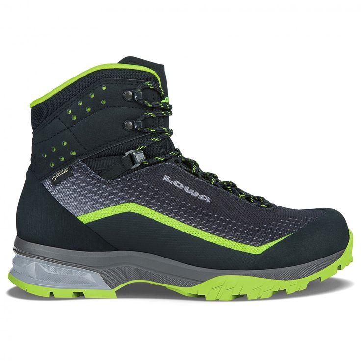 Best lightweight hiking boots #hiking #vegangear #veganshoes