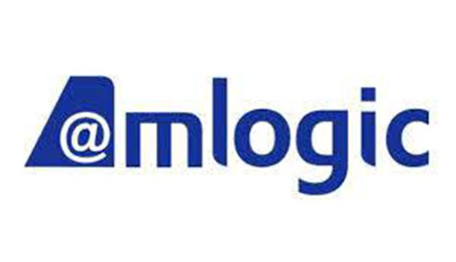 Download Amlogic Usb Driver Stb B860h Usb Komputer Flash