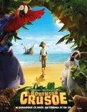 Robinson Crusoe streaming http://ift.tt/2kgxYzc #timBeta