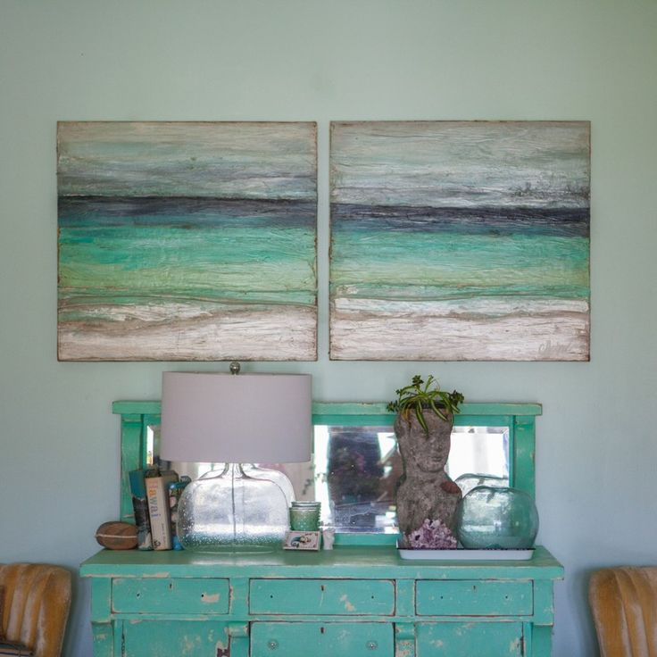 17 Best Images About Salt Wash Paint On Pinterest Jazz Wall Decor And Barn Wood